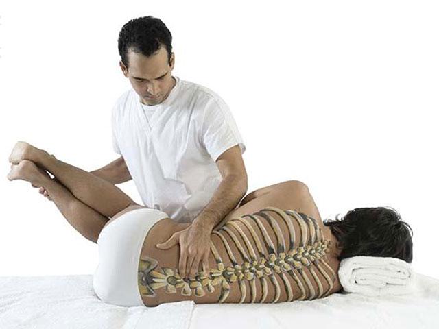 Крючковидный отросток локтевой сустав